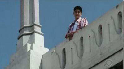 Cold Case - Season 3 Episode 23: Joseph