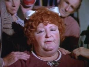 Little House on the Prairie - Season 6 Episode 5: Annabelle