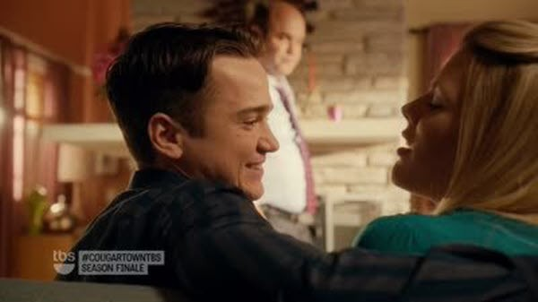 Cougar Town - Season 5 Episode 13: We Stand a Chance