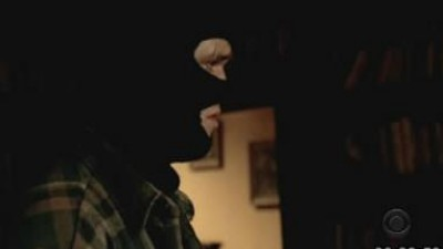 Cold Case - Season 3 Episode 12: Detention