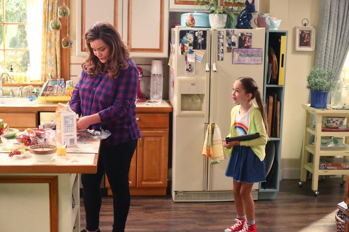 American Housewife- Season 2