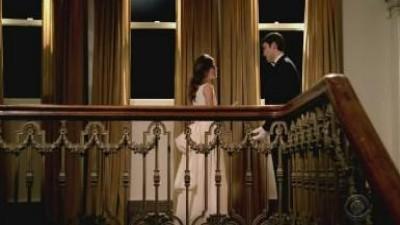 Cold Case - Season 3 Episode 13: Debut