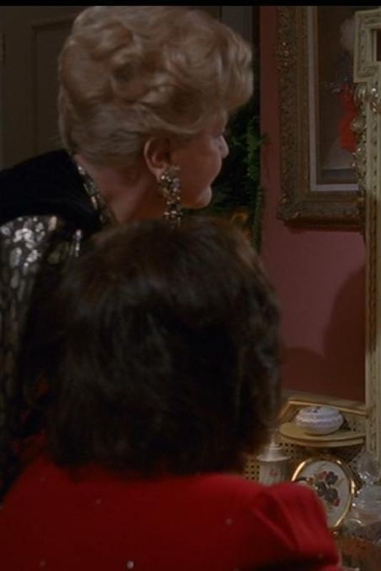 Murder, She Wrote - Season 7