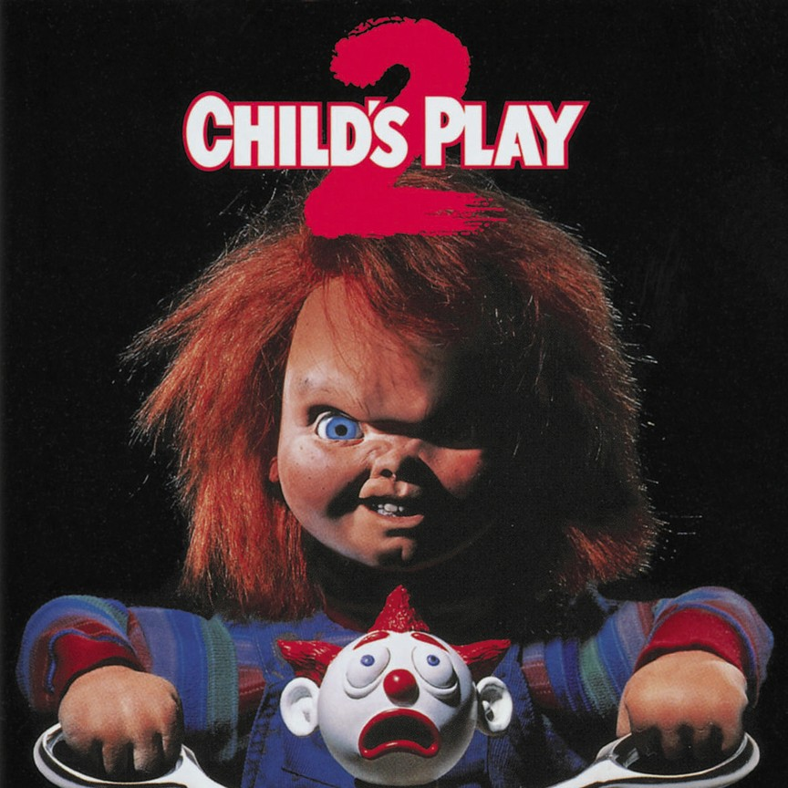 Childs Play 2