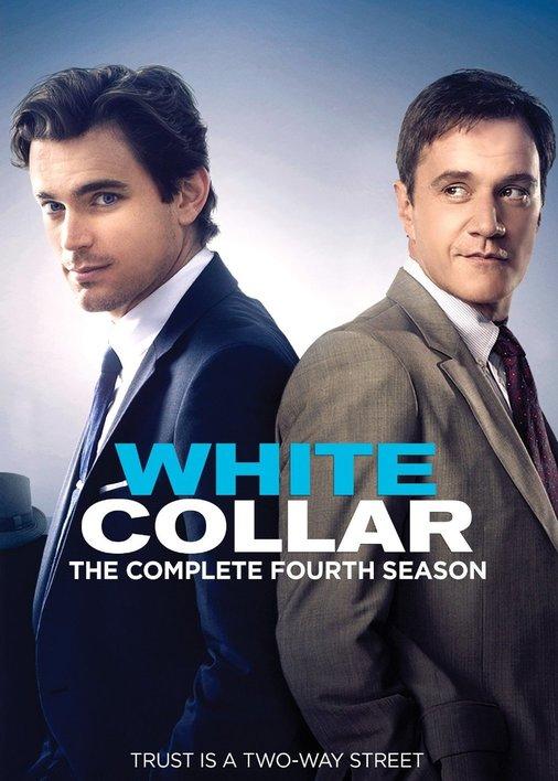 white collar season 4 episode 8 123movies