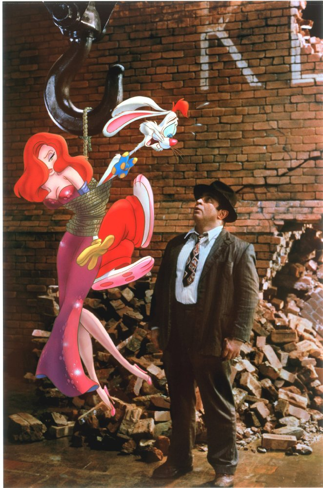 watch who framed roger rabbit online free 123movies