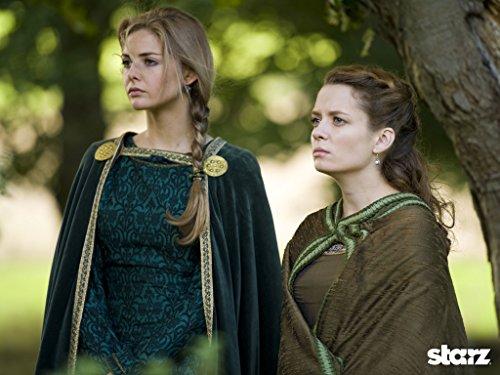 Camelot - Season 1
