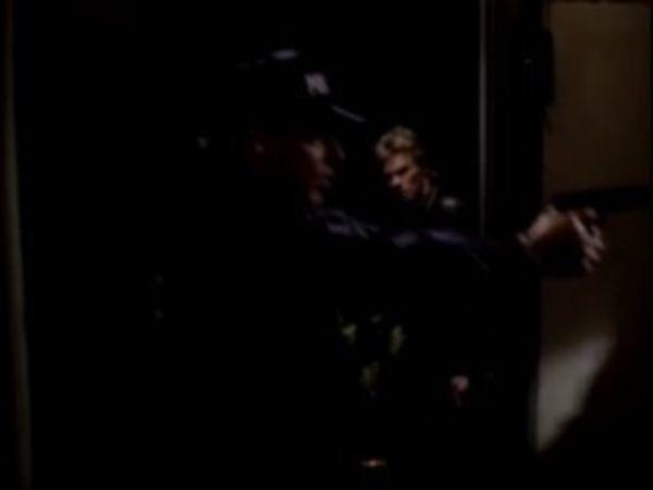 MacGyver - Season 4 Episode 08: Ma Dalton