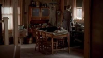 Deadwood - Season 2 Episode 11: The Whores Can Come