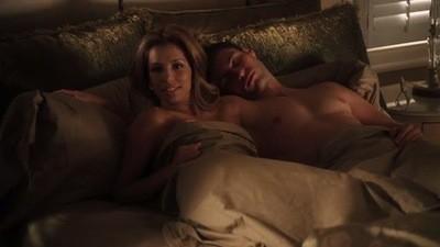 Desperate Housewives - Season 3 Episode 05: Nice She Ain't