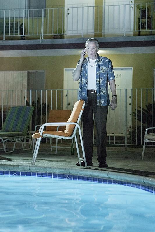 Ray Donovan - Season 3 Episode 01: The Kalamazoo