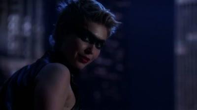 Smallville - Season 7 Episode 11: Siren