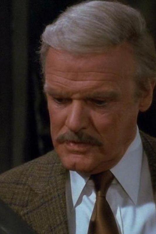 Murder, She Wrote - Season 7 Episode 08: The Great Twain Robbery