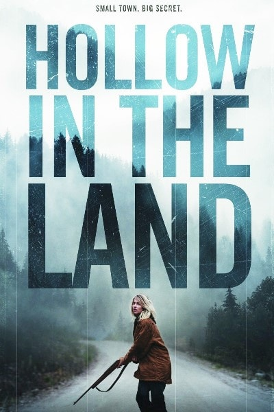 Download Film Hollow Land 2017