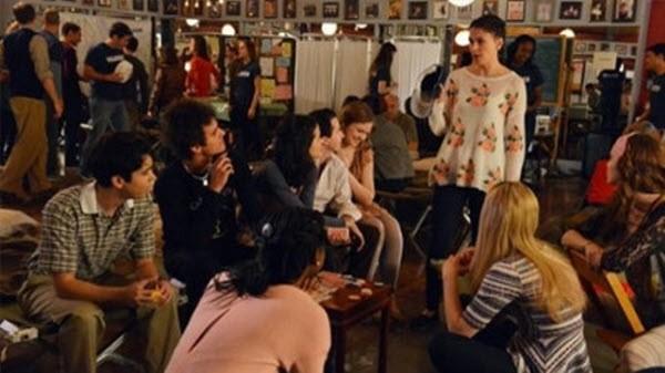 Bunheads - Season 1 Episode 17: It's Not a Mint