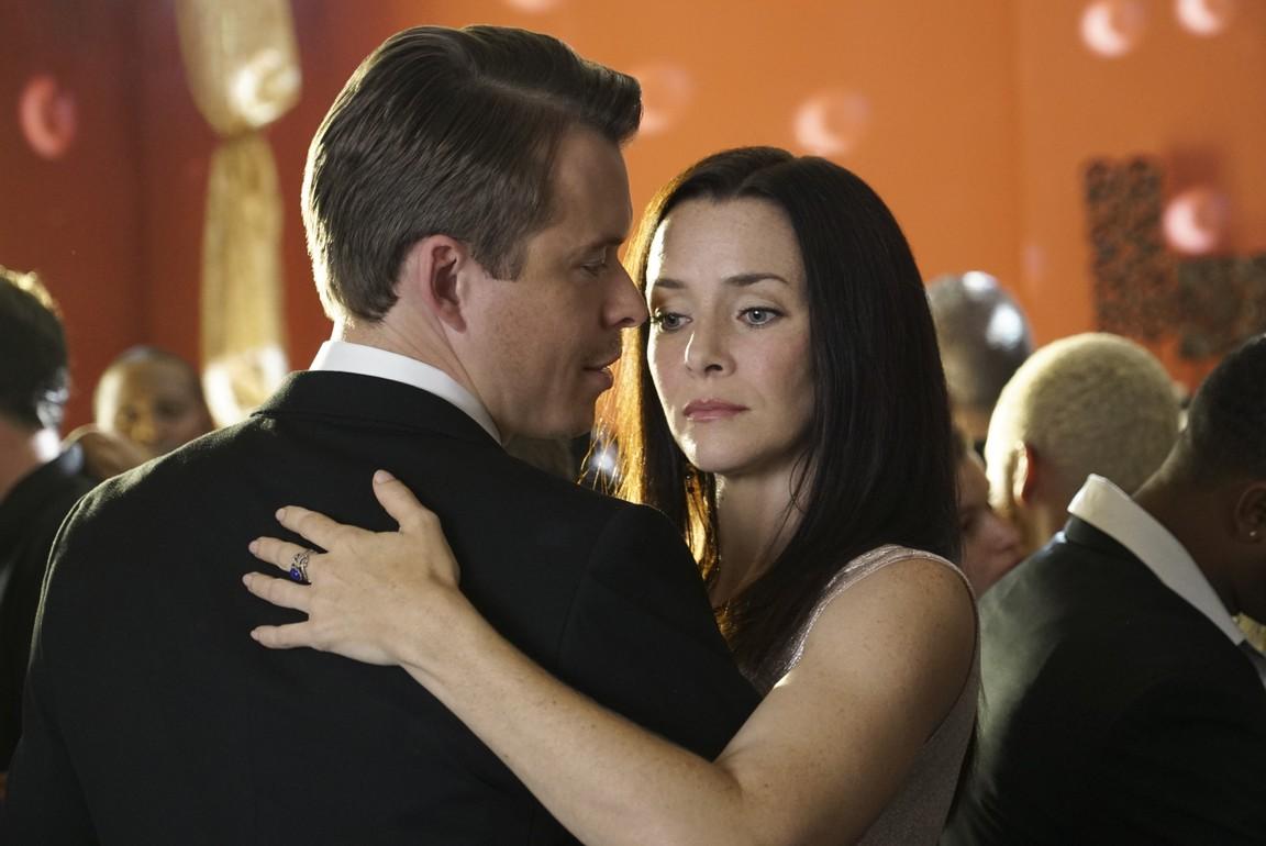 The Vampire Diaries - Season 7 Episode 08: Hold Me, Thrill Me, Kiss Me, Kill Me