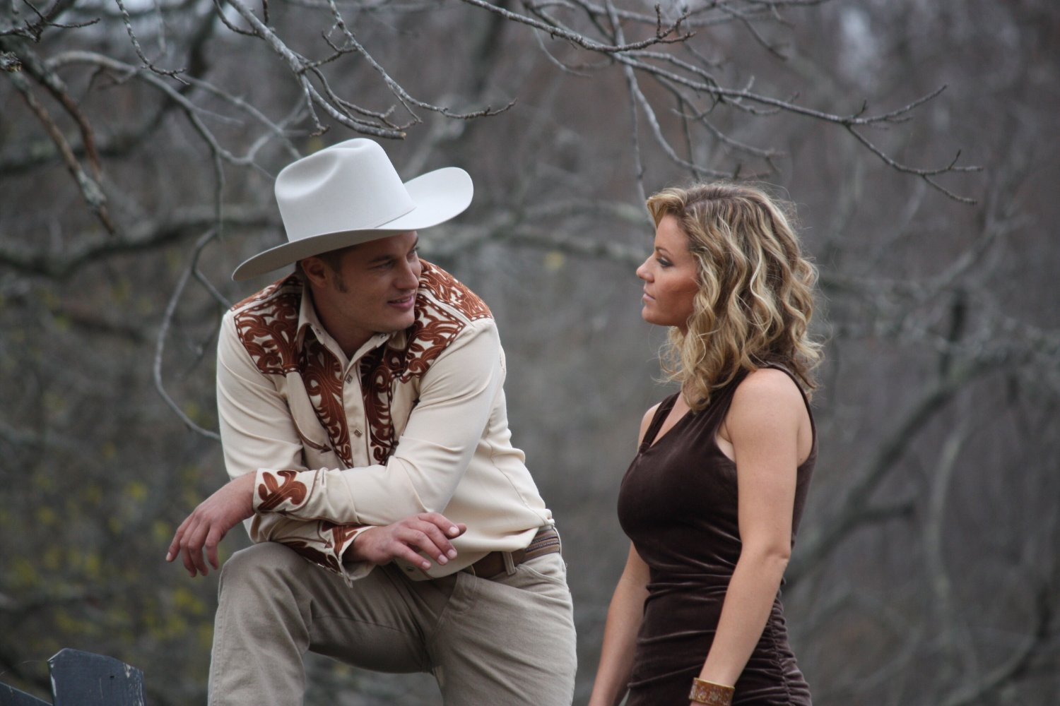 Pure Country 2: The Gift