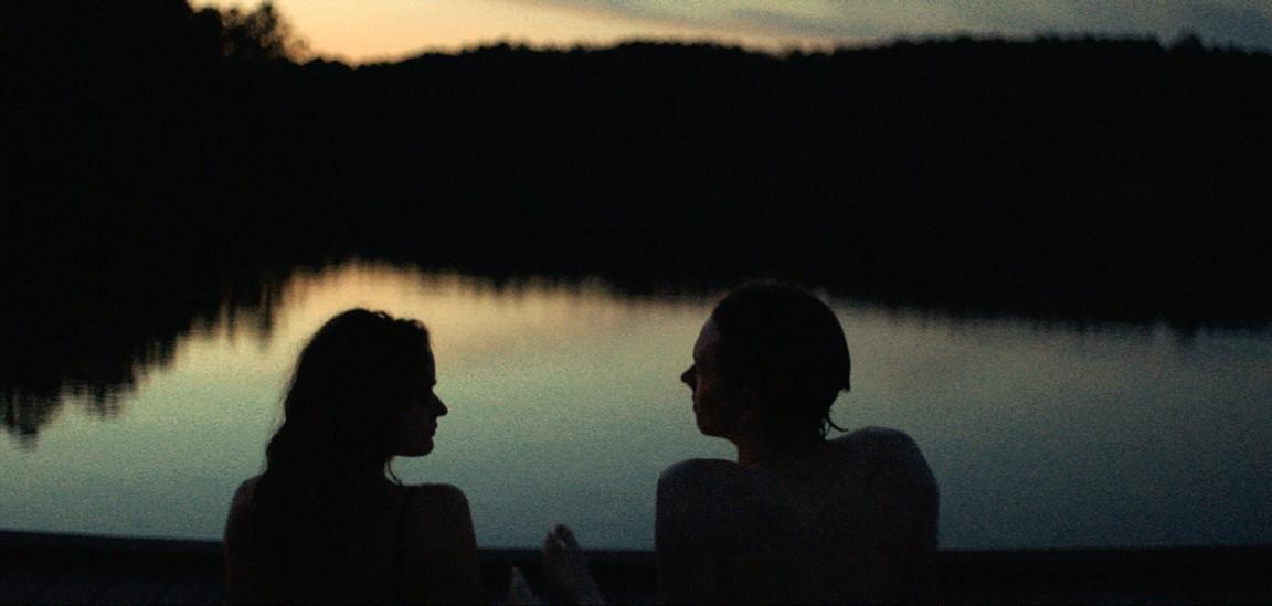 Summer '03