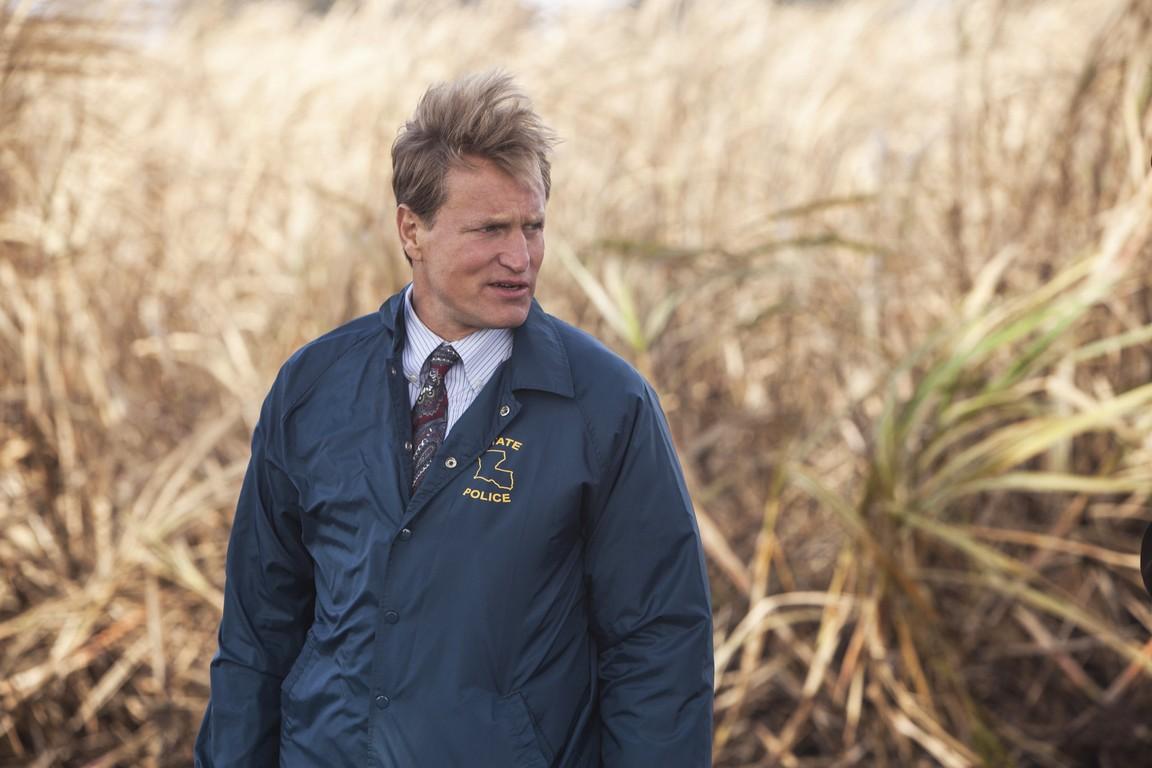 True Detective - Season 1 Episode 01: The Long Bright Dark