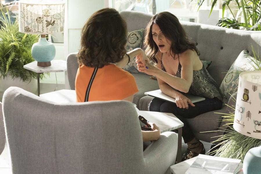 Girlfriends Guide to Divorce - Season 2