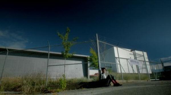 Rogue - Season 1 Episode 02: Fireball