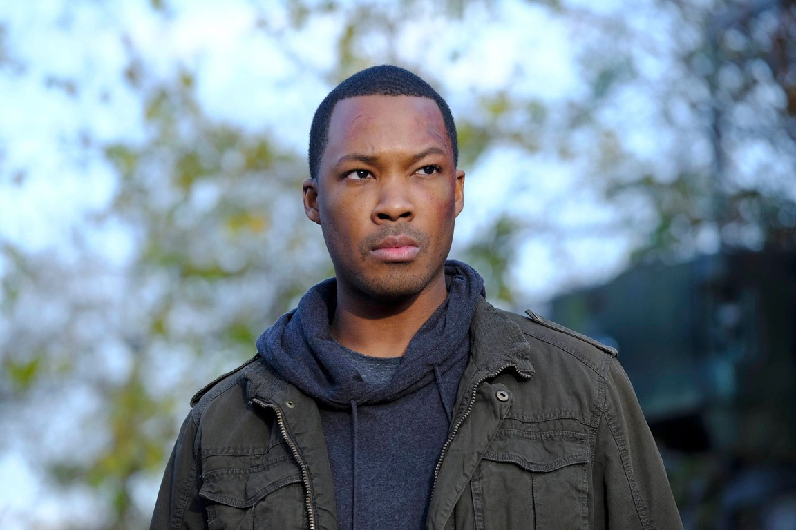 24: Legacy - Season 1 Episode 07: 6:00 p.m.-7:00 p.m.