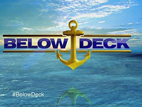 Below Deck - Season 6