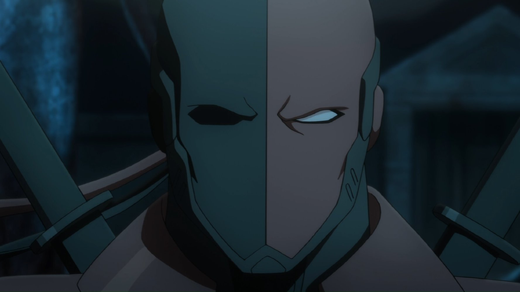 Teen Titans The Judas Contract 2017 Watch Online On -9721