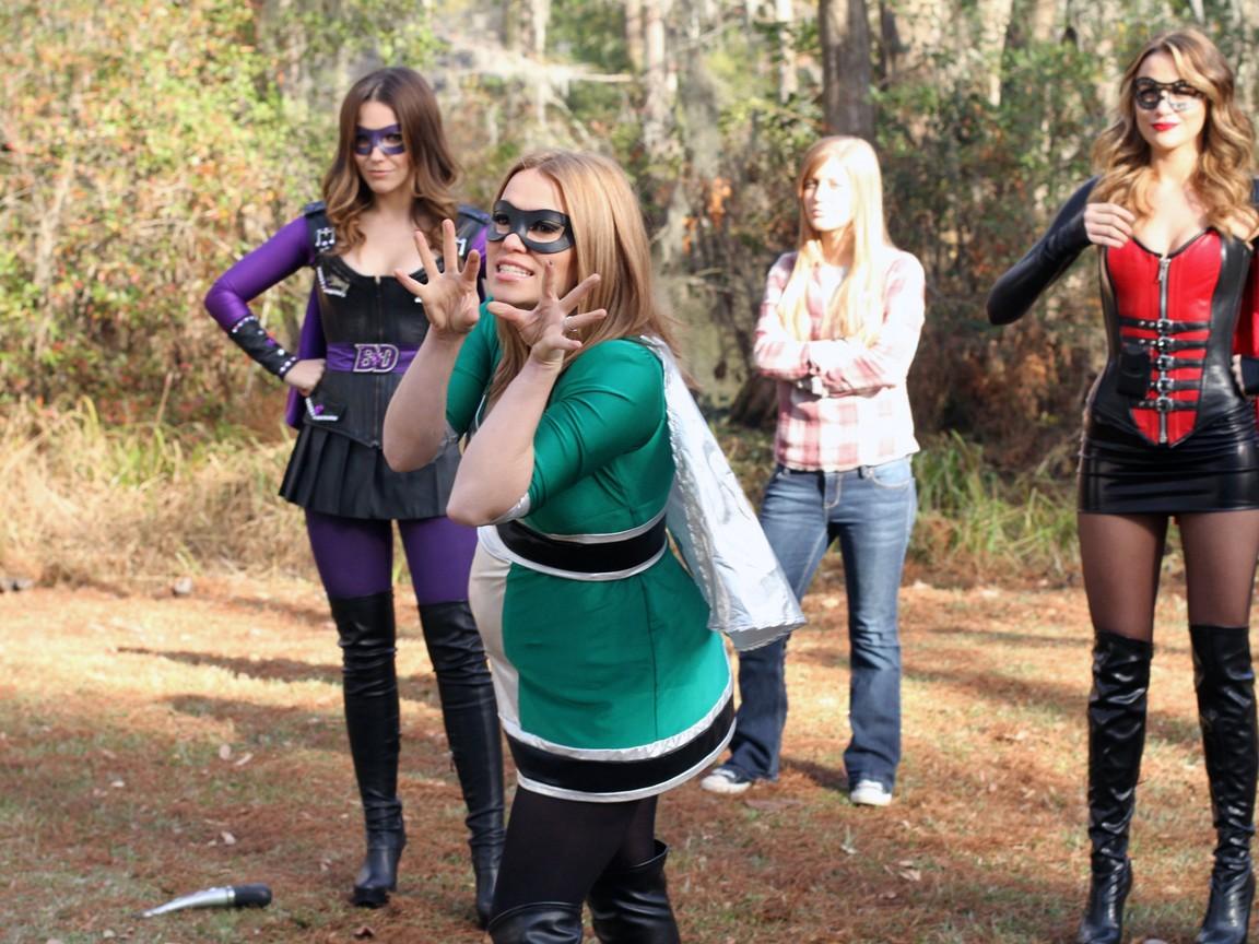 one tree hill season 8 episode 5 123movies