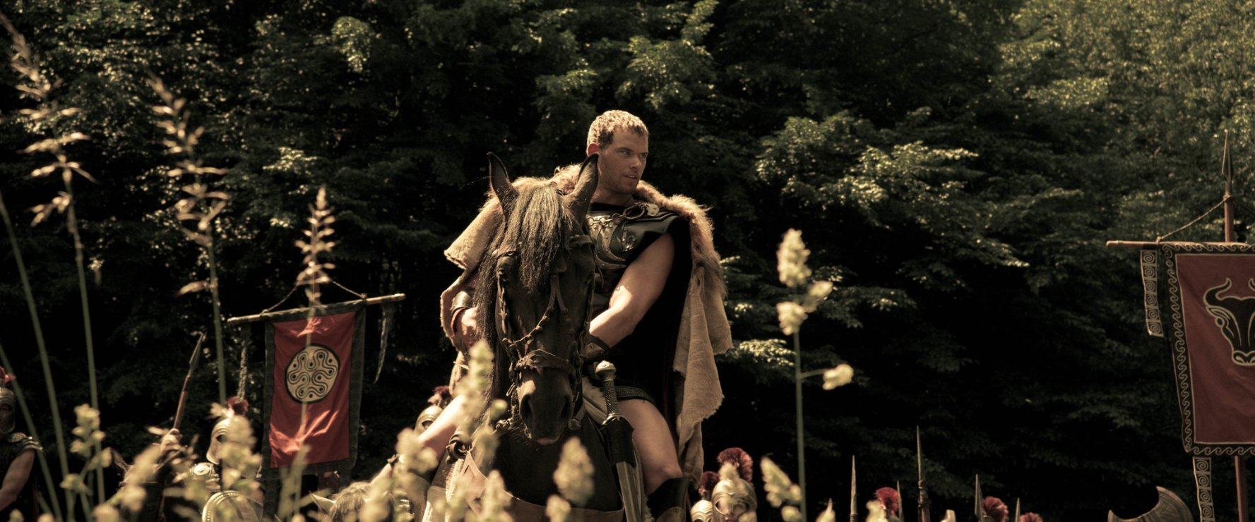 The Legend Of Hercules 2014 Watch Online On 123Movies