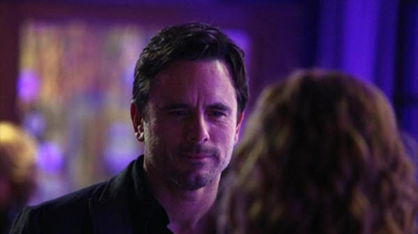 Nashville - Season 2 Episode 12: Just for What I Am