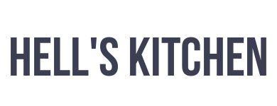 Hell's Kitchen - Season 16 Episode 01: 18 Chefs Compete