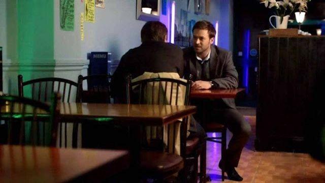 Law & Order: UK - Season 6 Episode 07: Fault Lines