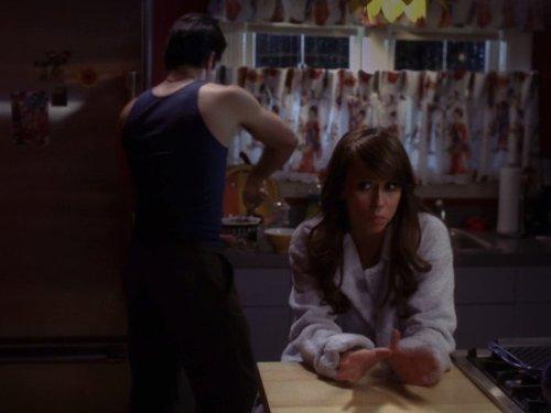 ghost whisperer season 1 episode 2 123movies