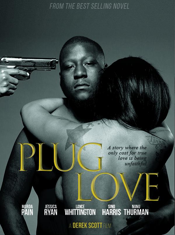 Plug Love