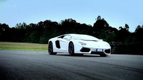 Top Gear (UK) - Season 17 Episode 06: Sensible Electric Car Test
