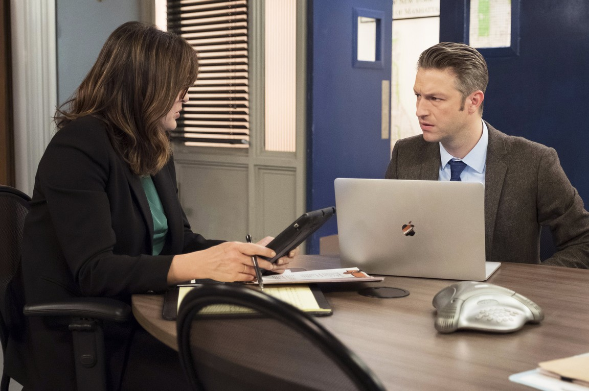 law and order svu season 19 episode 15 123movies