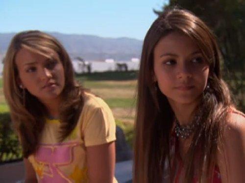 Zoey 101 - Season 4