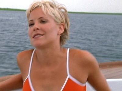 Dawsons Creek - Season 3 Episode 01: Like a Virgin