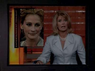 Frasier - Season 9 Episode 03: The First Temptation of Daphne