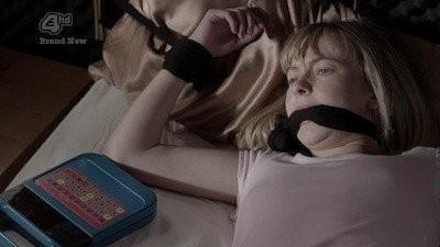 Misfits - Season 4 Episode 02