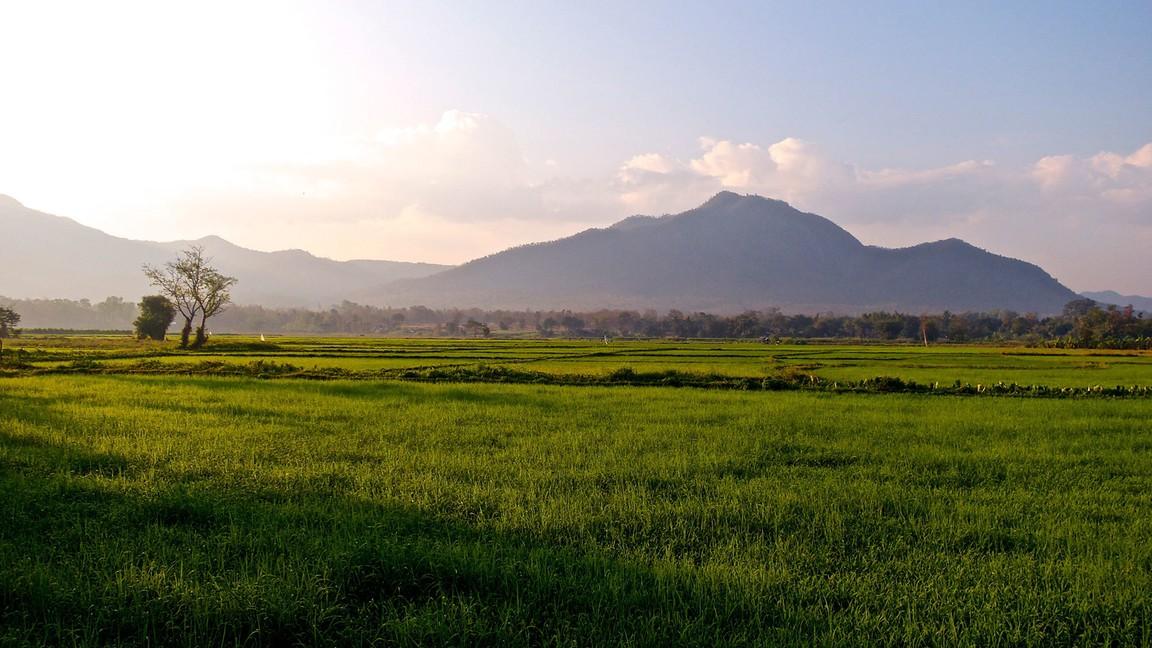 AnthonyBourdainPartsUnknown - Season 3 Episode 07 Thailand