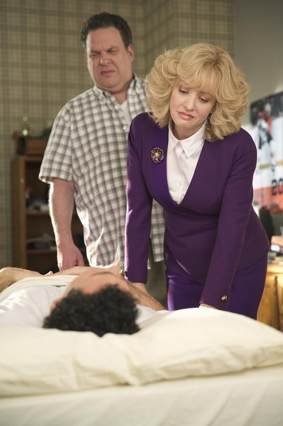 The Goldbergs - Season 2