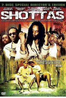 Shottas - Watch HD movie with subtitles on 123Movies!
