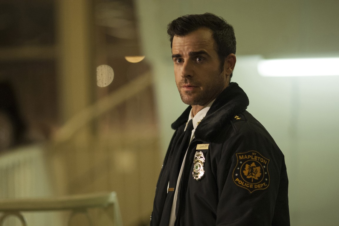 The Leftovers - Season 1 Episode 04: B.J. and the A.C.