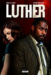 luther season 1 episode 6 123movies