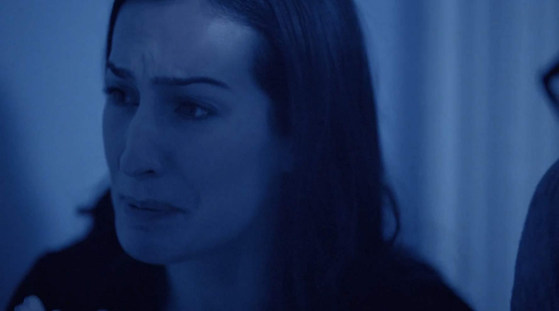 Paranormal Survivor - Season 1