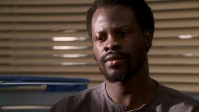 ER - Season 5 Episode 18: Point of Origin