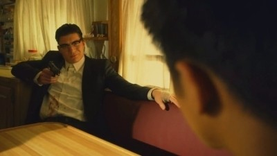 From Dusk Till Dawn - Season 1 Episode 05: Self-Contained