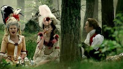 Wallander (2008) - Season 1